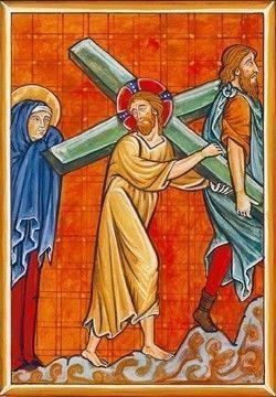 punitions par corinne de la croix